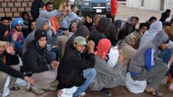 Depuis New York, la Tunisie s'engage à préserver les droits des migrants et des