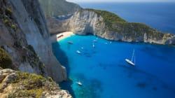 ReGreece: Ελλάδα