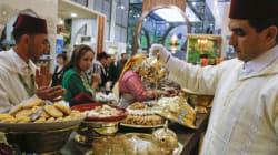 Jemaa el-Fna, argan... Ce patrimoine immatériel marocain célébré par l'Unesco
