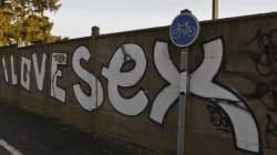 Mα ποιος γέμισε τις Βρυξέλλες με σεξουαλικά