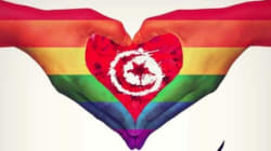 La discrimination envers les homosexuels en Tunisie dénoncée dans un rapport à