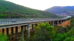 L'autoroute reliant la Tunisie à l'Algérie prête en