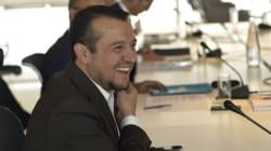 ΕΣΗΕΑ: Το Πειθαρχικό θα ασχοληθεί με τους δύο δημοσιογράφους που