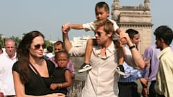 Καμία έρευνα σε βάρος του Brad Pitt για επιθετική συμπεριφορά προς τα παιδιά του. Οι αρχές διαψεύδουν τα