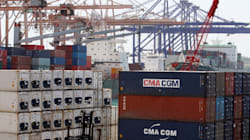 Cosco: Θέλουμε αύξηση του όγκου των εμπορευματοκιβωτίων στον Πειραιά 35% ως το