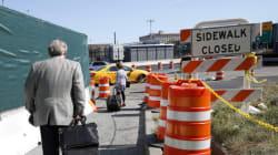 Ν. Υόρκη: Εκκένωση τερματικού σταθμού του αεροδρομίου LaGuardia λόγω ύποπτου