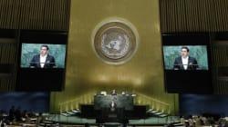 Πώς αξιολογούν στην κυβέρνηση το ταξίδι Τσίπρα στη Νέα