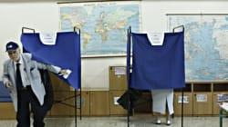 Οσμή πρόωρων εκλογών, με λίστα ή με σταυρό