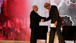 Tunisie: La Conférence internationale sur l'investissement lancée par BCE à New
