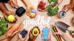 Το Goodful μάζεψε μισό εκατομμύριο like σε δύο μέρες χάρη στις (επιτέλους) υγιεινές συνταγές