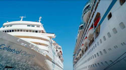 CruiseInn: Μέχρι τις 30/09 οι συμμετοχές για την επιχειρηματική κρουαζιέρα στο