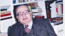 Ce qu'il faut savoir de Georges Adda, un des piliers de l'Histoire