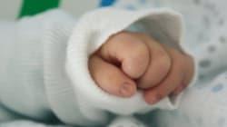 Enlèvement de bébés à Casablanca: Le dispositif de sécurité doit-il être