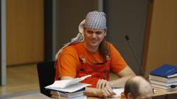 Μέλος του Κόμματος Πειρατών της Γερμανίας σκότωσε 29χρονο και