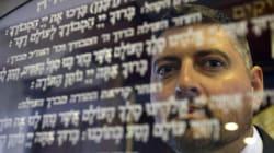 Η «αναγέννηση» σκληροπυρηνικού Ούγγρου νεο-ναζιστή σε πιστό Εβραίο αφού ανακάλυψε τις πραγματικές του