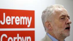 Σχεδόν βέβαιη θεωρείται η παραμονή του Κόρμπιν στην ηγεσία των Εργατικών, παρά την εξέγερση των