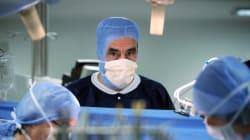Tunisie: Ablation d'une tumeur cancéreuse de l'utérus par