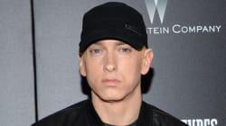Eminem est de
