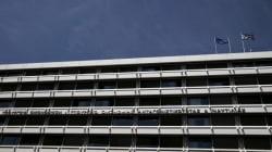 Κύκλοι Υπ.Οικ: «Η πρόταση για προτεραιότητα στον δανειολήπτη να εξαγοράσει το δάνειό του απορρίφθηκε από τους