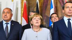 Χωρίς αποτέλεσμα η «μίνι» Σύνοδος Κορυφής για το προσφυγικό στη