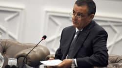 Bouchouareb invite les entreprises américaines à investir en