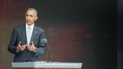 Βέτο Ομπάμα στην δυνατότητα να μηνύσουν οι Αμερικανοί την Σαουδική Αραβία για την 11η