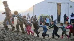 H Γερμανία θα δέχεται 6.000 πρόσφυγες ετησίως από Ελλάδα και
