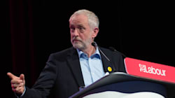 Note To Labour MPs: Embrace Jeremy Corbyn And Win The Next General