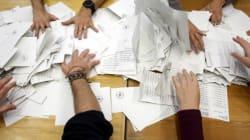 Οι Ελβετοί είπαν «ναι» στις παρακολουθήσεις τηλεφωνικών επικοινωνιών για λόγους εθνικής