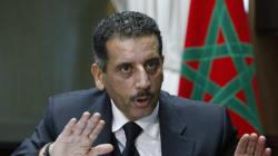 Abdelhak Khiame: