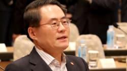 김재수 장관의 수상한 과거 의혹이