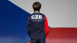 H Τσεχική Δημοκρατία απέκτησε και δεύτερη ονομασία αλλά δεν είναι όλοι και τόσο ευχαριστημένοι με την