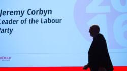 Πρόκληση για το Εργατικό Κόμμα της Βρετανίας η στρατηγική του στη διαπραγμάτευση για το