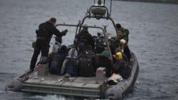Ενίσχυση της Frontex κατά 5.000-8.000 υπαλλήλους ζητεί ο Γκίντερ Έτινγκερ. Επικροτεί την αναστολή της