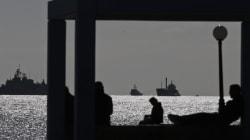 Απόφαση Δημάρχων Κρήτης για πρόσφυγες: Mία ολιστική