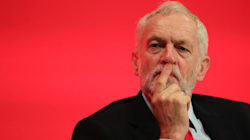 Corbyn Is The Antidote To Tory Cynicism And Bad