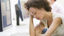 Let's Talk About Stress: A Main Cause Of Health Problems In The