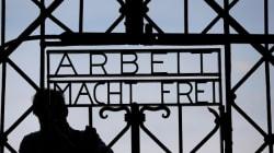 Αγιοποιήθηκε ο πρώην οπαδός του Χίτλερ που αποκαλούσαν