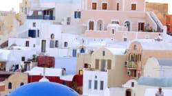 Προβληματισμός για τα έσοδα από τη τουριστική σεζόν, παρά την αυξητική τάση των