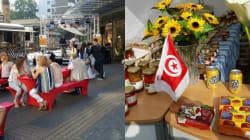 L'artisanat et la gastronomie de la Tunisie à l'honneur à Cologne en Allemagne