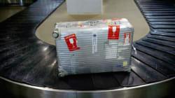 Une Marocaine arrêtée dans un aéroport en Autriche pour avoir transporté... l'intestin de son