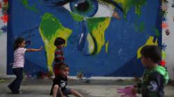 Ημαθία: «Όχι» σε 60 παιδιά προσφύγων λένε οι σύλλογοι γονέων 6 δημοτικών σχολείων της