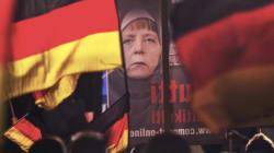 Υπεύθυνη η Γερμανία για την άνοδο των εθνιστικών λέει το Ινστιτούτου Οικονομικών Ερευνών της