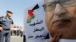 Les écrivains marocains condamnent l'assassinat