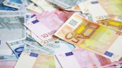 Προϋπολογισμός: «Tρύπα» 589 εκατ. ευρώ στα έσοδα αλλά και πρωτογενές πλεόνασμα 3,75