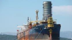 Reprise annoncée des activités de Petrofac après des mois de