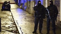 Belgique: La soeur d'un djihadiste marocain inculpée pour