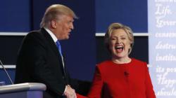 Επιχείρηση Debate: Ποιος έκαψε το
