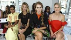 H Vogue θυμήθηκε ξαφνικά ότι οι fashion bloggers είναι «θλιβερές και θα φέρουν τον θάνατο του