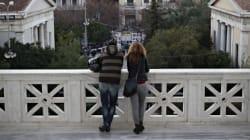 Η Cosmote δίνει 51 υποτροφίες ύψους 770.000 ευρώ για πρωτοετείς φοιτητές με οικονομικές και κοινωνικές